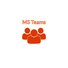 MS Teams Icon
